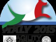 Italy2015-AgilityWorldChampionship-logo