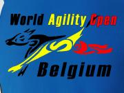 WAO Belgium
