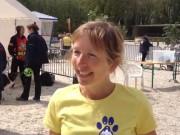 Silvia Trkman