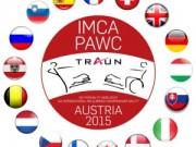 alle-rund-um-IMCA-PAWC-300x287
