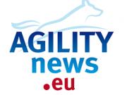 AgilityNewsEU4