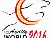 Logo AWC2016