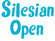 silesian-open210x210-square