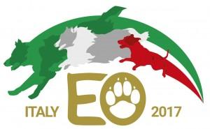 logo europei 2017_Alta